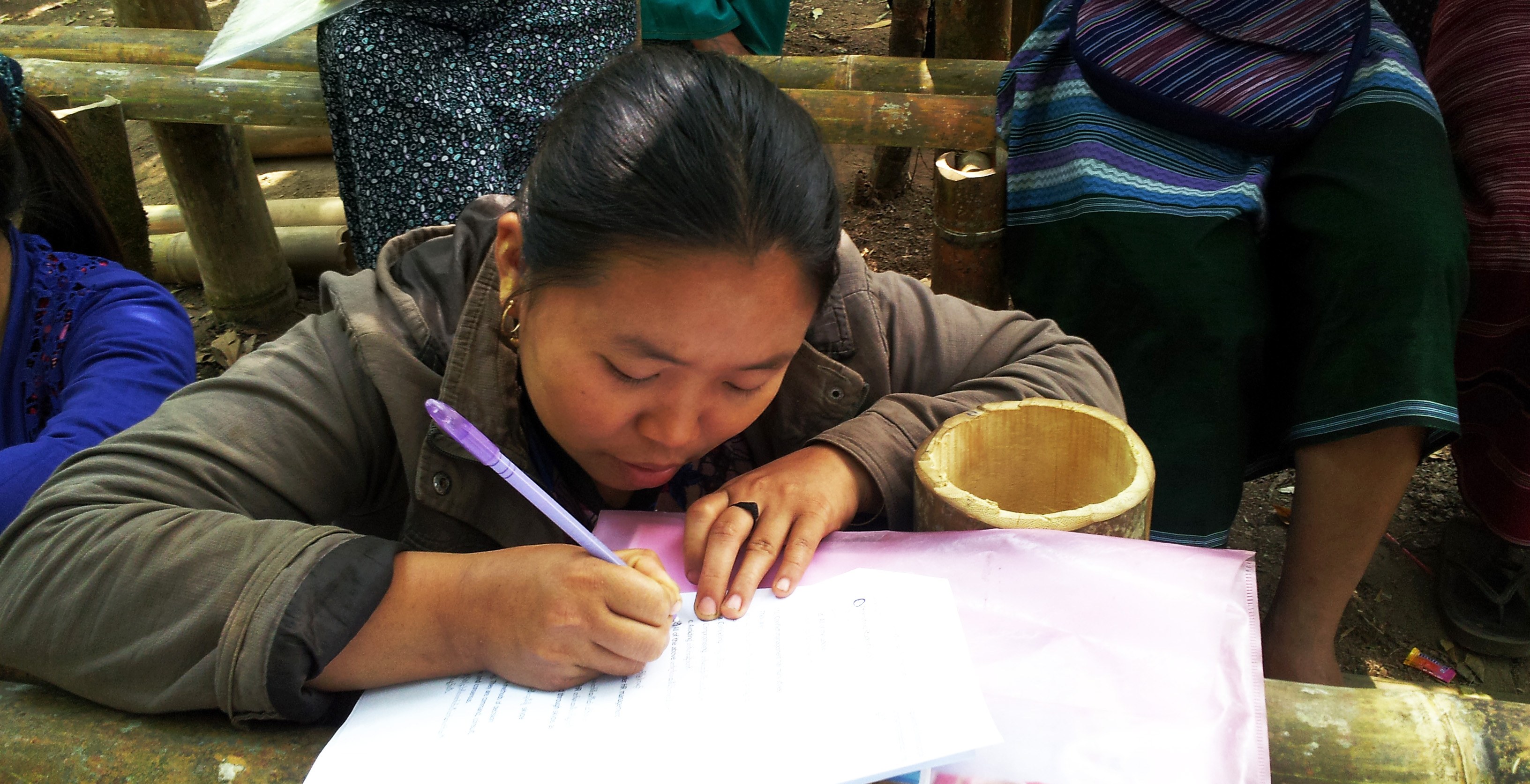 mutraw-district-teacher-training-writing-notes