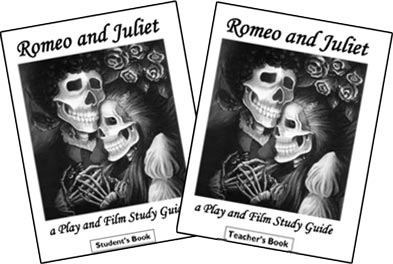 Romeo-and-Juliet-English-Student-and-Teacher-covers