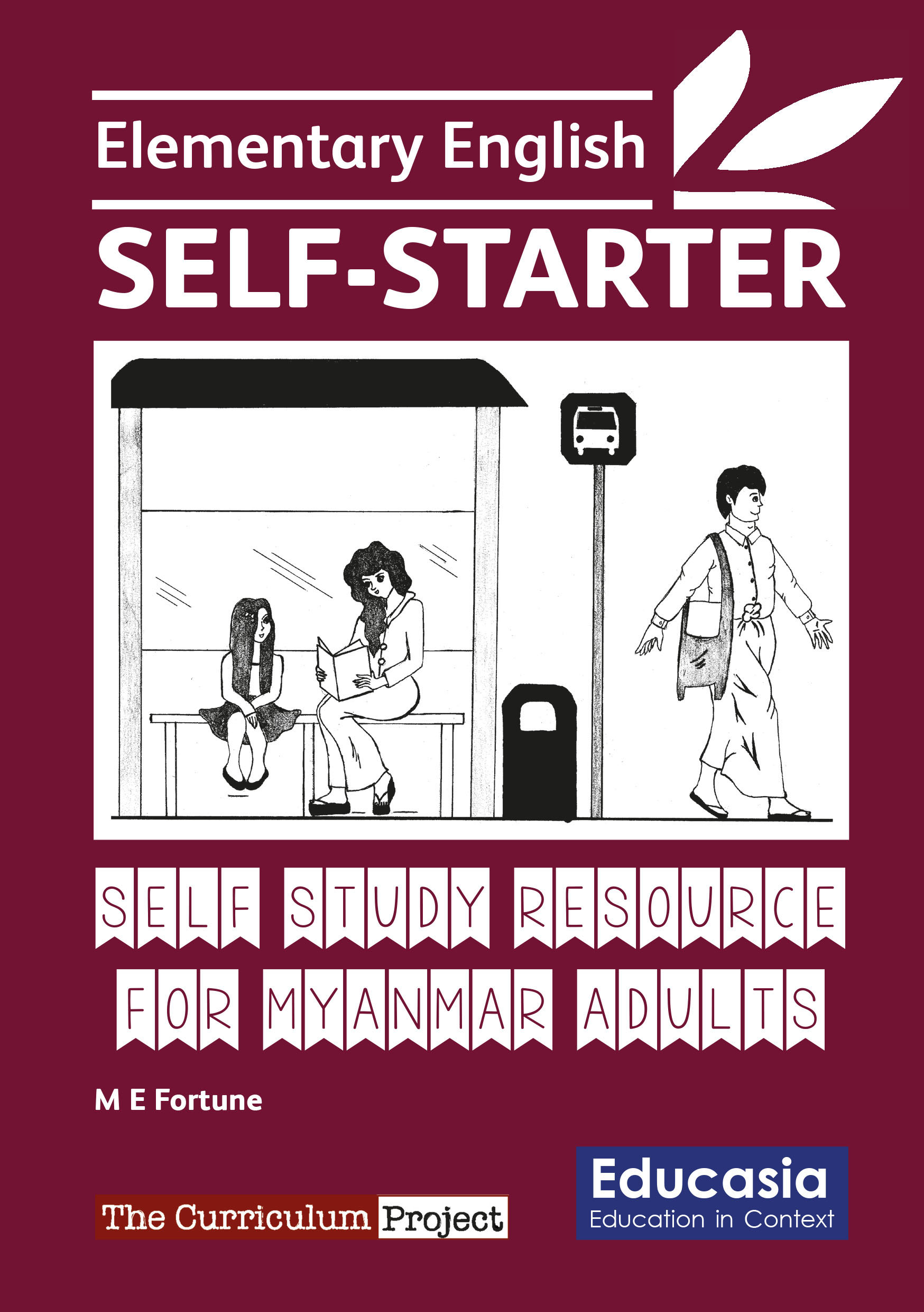 self_starter_covers_front_201115