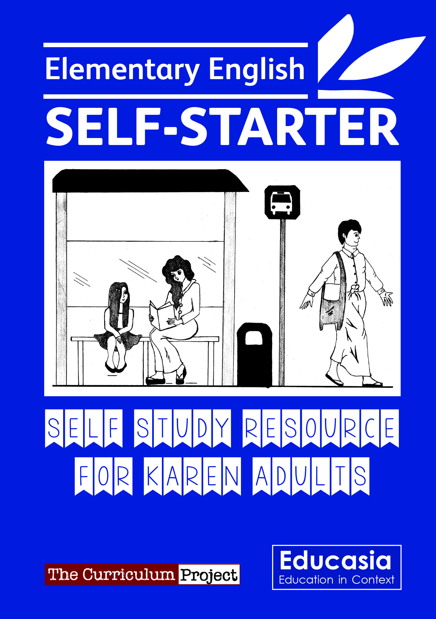 SELF_STARTER_KAREN_COVERS-3