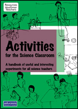 activities-for-the-science-classroom